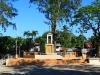 binalbagan-heros-parkformerly-veterans-park-2