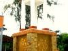 binalbagan-heros-parkformerly-veterans-park-3