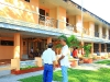 our-hometown-pension-a-pension-house-in-binalbagan-wd-10-aircon-room-and-2-family-rooms-3