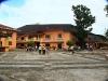 public-plaza