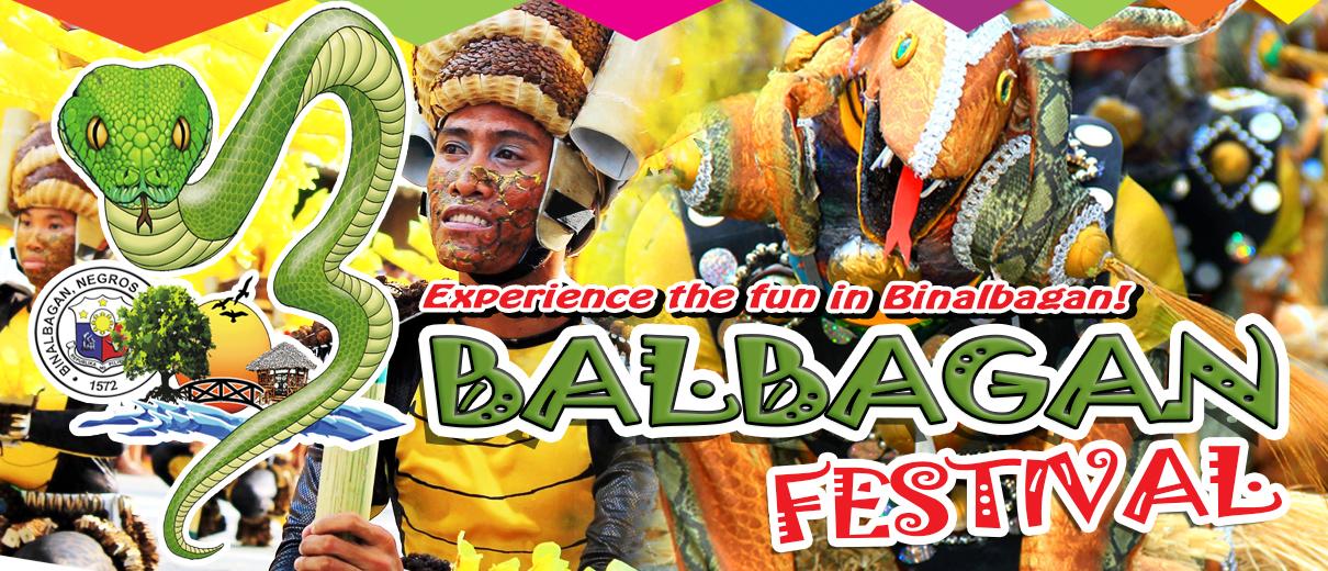 slide06-BALBAGAN-FESTIVAL